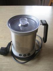 Krups XL2000 Milchaufschäumer,