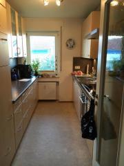 Küche - Küchenzeile - Einbauküche