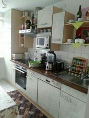 Küche zu verkaufen
