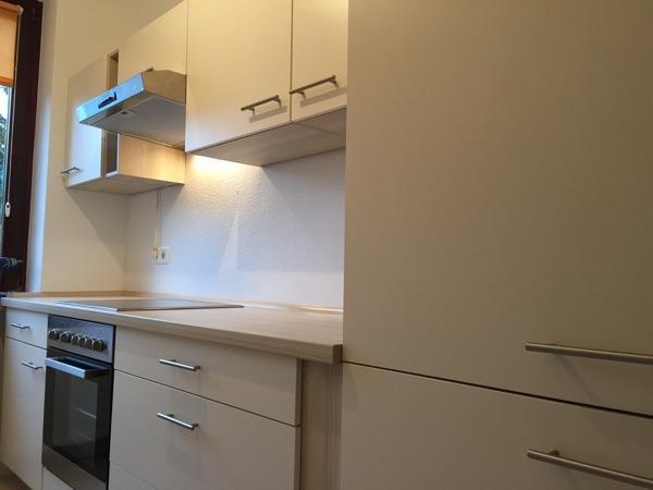 Küchenmonteur Möbelmontage Handwerker in Frankfurt