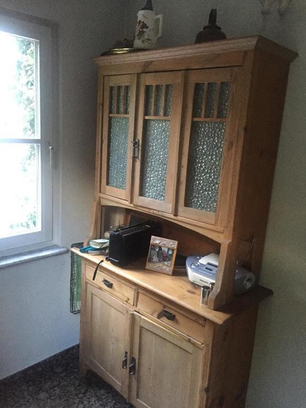 k chen m bel wohnen stuttgart gebraucht kaufen. Black Bedroom Furniture Sets. Home Design Ideas