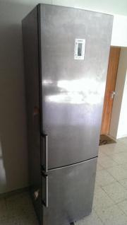 Kühl-Gefrierschrank von