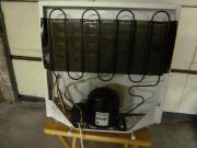 Kühlschrank Electrolux 50
