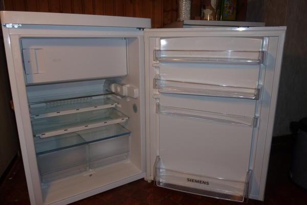 Side By Side Kühlschrank Quoka : Side by side kühlschrank quoka kühlschrank quoka deptis