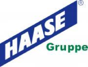 Kundenwagenschieber in ULM (