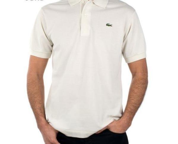 Lacoste Shirt Günstig
