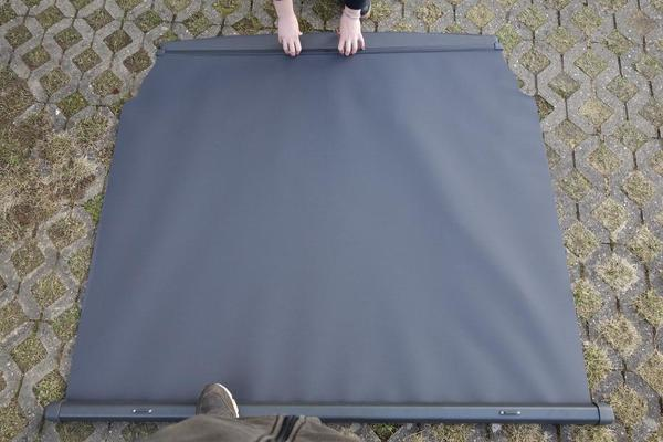 laderaumabdeckung mercedes kaufen gebraucht und g nstig. Black Bedroom Furniture Sets. Home Design Ideas