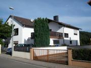 Landleben pur- Zweifamilienhaus