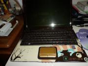 Laptop, Modell HP