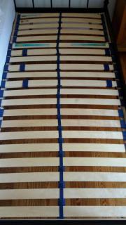 lattenrost matratzen ikea l dingen sultan fonnes 200 x 90 cm bettrahmen rahmen. Black Bedroom Furniture Sets. Home Design Ideas
