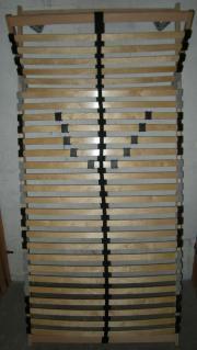 Lattenrost 90x200cm