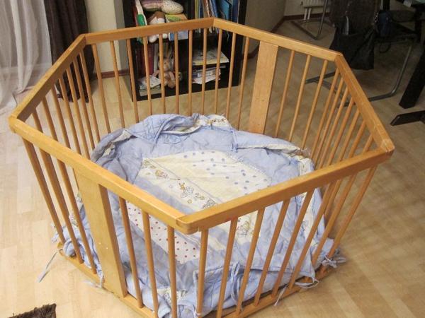 m bel wohnen familie haus garten heidelberg gebraucht kaufen. Black Bedroom Furniture Sets. Home Design Ideas