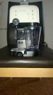 Lavazza Kaffeemaschine