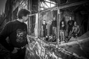 Lead&Rhythmus-Gitarristen