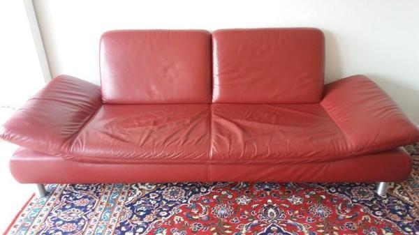 koinor gebraucht kaufen nur 2 st bis 75 g nstiger. Black Bedroom Furniture Sets. Home Design Ideas