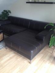 ikea kramfors haushalt m bel gebraucht und neu kaufen. Black Bedroom Furniture Sets. Home Design Ideas