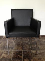 haushalt m bel in flensburg gebraucht und neu kaufen. Black Bedroom Furniture Sets. Home Design Ideas
