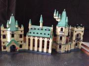 Lego 4842 Harry