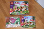 Lego Belville 7585