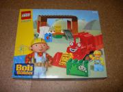 Lego Duplo Nr.