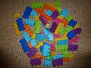 Lego Spieleset