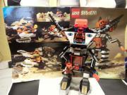 LEGO System 2153