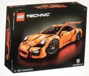 LEGO Technik - Porsche