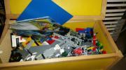 Lego und Lego Technik 2 Kisten Lego und Lego Technik 150,- D-68259Mannheim Feudenheim Heute, 20:53 Uhr, Mannheim Feudenheim - Lego und Lego Technik 2 Kisten Lego und Lego Technik