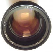 Leica Noctilux Leica Noctilux E60 - wird verkauft wie abgebildet - sehr schöner Zustand, kein Fungus, keine Putzspuren - beide Objektivdeckel - Leica UVa-Filter - ... 1.900,- D-10317Berlin Friedrichsfelde Heute, 16:19 Uhr, Berlin Friedrichsfelde - Leica Noctilux Leica Noctilux E60 - wird verkauft wie abgebildet - sehr schöner Zustand, kein Fungus, keine Putzspuren - beide Objektivdeckel - Leica UVa-Filter -