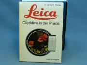 Leica Objektive in