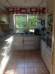 LEICHT Küche