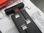 Leitungssuchgerät, Black & Decker,