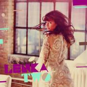 Lenka CD ``Two``