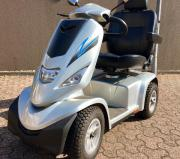 Lescon Elektromobil HS