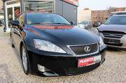 Lexus Lexus IS