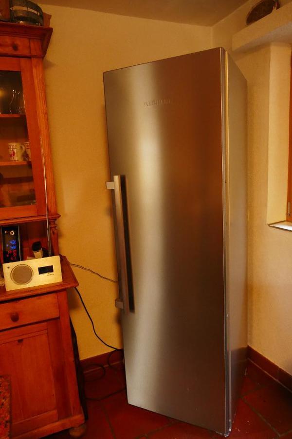 haushaltsger te familie haus garten f rth bayern gebraucht kaufen. Black Bedroom Furniture Sets. Home Design Ideas