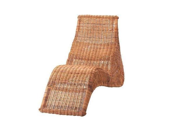 erhaltener ikea neu und gebraucht kaufen bei. Black Bedroom Furniture Sets. Home Design Ideas