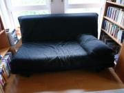 Linet Rose Sofa