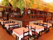 Lokal / Restaurant auf