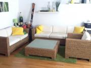 Lounge Möbel 4