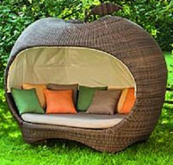 Big sofa gebraucht kaufen ledersofa leder sofa rilandi ecksofa sofas g nstig kaufen Rattan sofa gebraucht