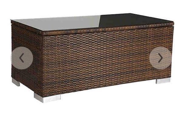 Lounge sofa kaufen gebraucht und g nstig for Sofa 60er gebraucht