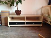 ahorn massiv in worms haushalt m bel gebraucht und. Black Bedroom Furniture Sets. Home Design Ideas