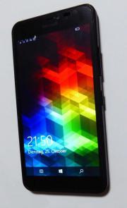 Lumia 640 XL,