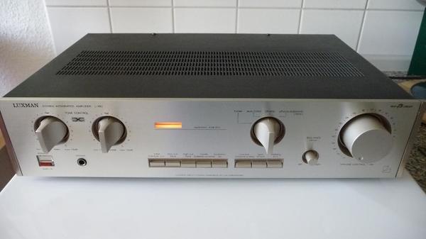 weitere hi fi komponenten audio hifi berlin gebraucht. Black Bedroom Furniture Sets. Home Design Ideas