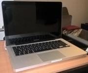MacBook Pro 13 (