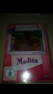 Madita DVD
