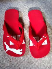 Mädchen-(Bio-)Schuhe