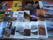 Märklin-Kataloge