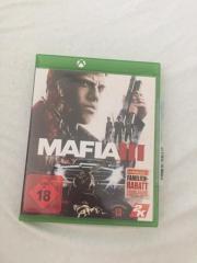 Mafia III für
